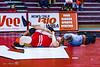 wrestling-3708