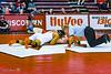 wrestling-3714