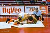 wrestling-3706