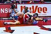wrestling-3667