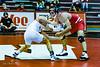 wrestling-3264