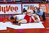 wrestling-3707
