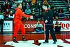 wrestling-3247