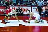 wrestling-3266