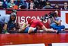wrestling-3670