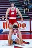 wrestling-3688