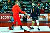 wrestling-3249