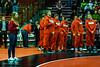 wrestling-3241