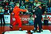 wrestling-3245