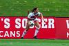 soccer-3615