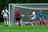 soccer-3587