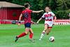 soccer-3559