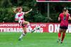 soccer-3552
