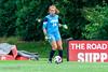 soccer-3598
