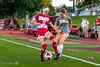 soccer-6473