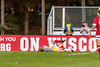 soccer-6517