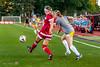 soccer-6476