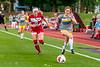 soccer-6471