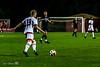 soccer-7374