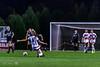 soccer-1333
