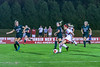 soccer-1690