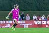 soccer-1316