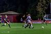 soccer-1323