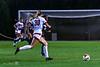 soccer-1322