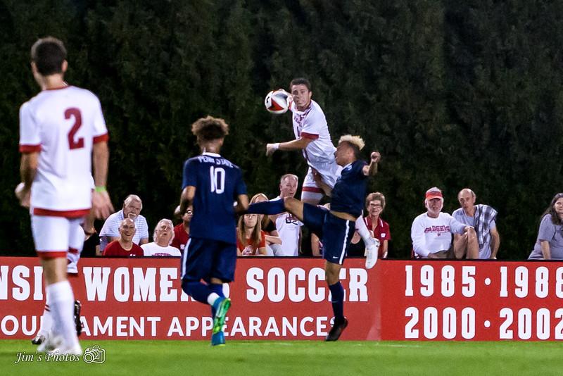 soccer-1765