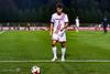 soccer-1798
