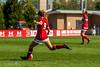 soccer-2457
