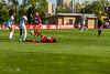 soccer-2453