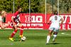 soccer-2007