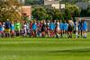 soccer-2507