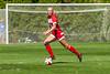 soccer-2002