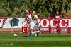 soccer-2001