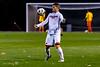 soccer-2521