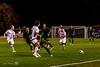 soccer-2564