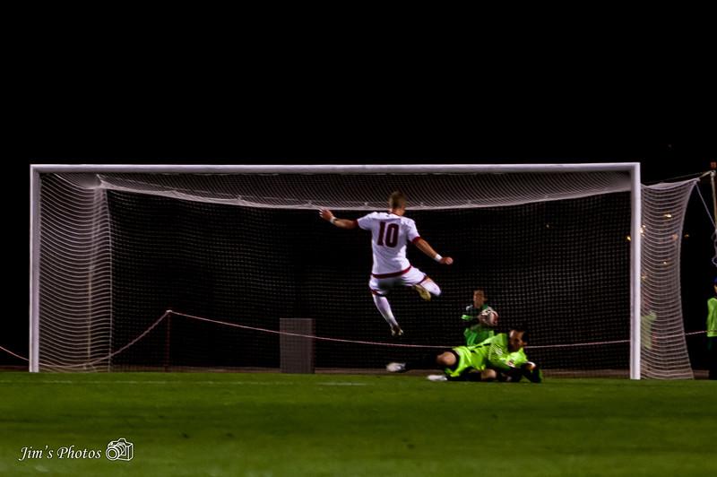 soccer-8015