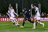 soccer-9082
