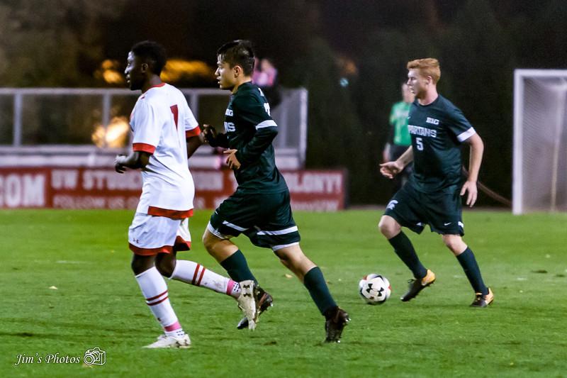 soccer-9032
