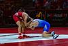 wrestling-4194