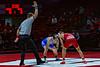 wrestling-4191