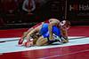 wrestling-4195
