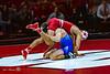 wrestling_uw-4201