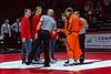 wrestling-9398