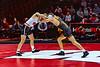 wrestling-9405