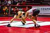 wrestling-9404