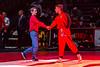 wrestling-9385