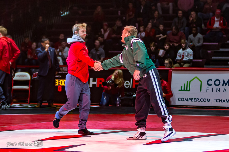 wrestling-9655